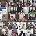 TV Show 2010-07-28