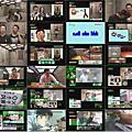 TV Show 2010-09-08