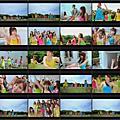 TV Show 2010-07-06