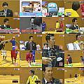 TV Show 2009-12-02