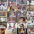 TV Show 2010-09-10