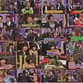 TV Show 2010-10-26