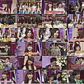 TV Show 2010-10-28