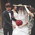 玉軍&怡均 Wedding