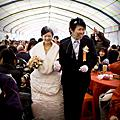 韋翔_佩芬 Wedding