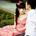 仁傑_惠淇 Wedding