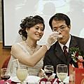 立中&佳樺 Wedding