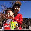 2011-2-27雪霸國家公園-觀霧