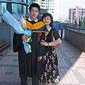 碩班的畢業日