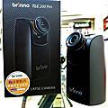 Brinno TLC 200 Pro HDR 縮時攝影機