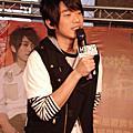 【2007-11-10】板橋遠東百貨