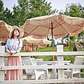 Sweet 雨熙 - Vilavilla魔法莊園