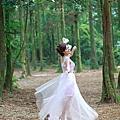 花のダンス ( Catherine)