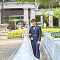 新竹婚禮紀錄 │瀚緯+佩儀│單午宴 , 煙波大飯店