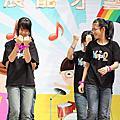 2012莊敬國小親職教育日