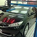 Toyata、Nissan系列作品