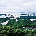 九州展海峰&軍艦島&長崎夜景