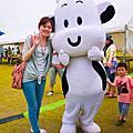 鳥取中部美食博覽會