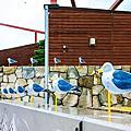 瀨戶內國際藝術祭_女木島