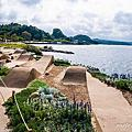 日本都市綠化博覽會