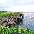 沖繩之旅3