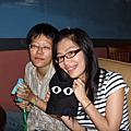2008.6.28瓊姿佳儒生日