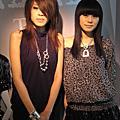 2009.4.27 TIGI變髮