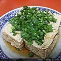 2016-04-03[鳳林]游翁韭菜臭豆腐