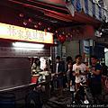2016-04-05[台東]11號炭烤