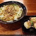 2016-04-05[台東]老東台米苔目