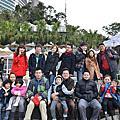 2013春季 同學會
