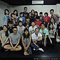 20140517-98初階班-1