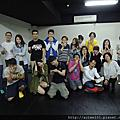 20140523-98初階班-3