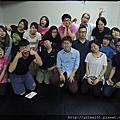20140525-98初階班-4