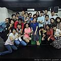 2014-0825-莎士比亞100劇情簡介-整排1