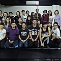 2014-11-11-104初階班-1