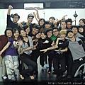 20141117表堂104初階班-3