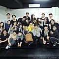 20141120表堂104初階班-4
