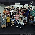 2014-1125-103高階班-3