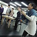 2015-0114-103高階班排練-11