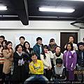 2015-0325 小說與劇本第八班-2