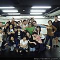 2015-0402-105初階班-6