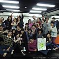2015-0409-105初階班-7