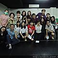2015-0430-106進階班-2