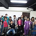 2015-0506 小說與劇本第八班-8