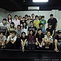 2015-0714-108初階班-1
