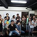 2015-1021-劇本9班之5