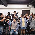 2015-1111-劇本9班-8