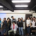 2015-1125-劇本9班-10