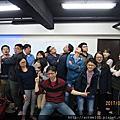 2017-0315劇本創作11班-1